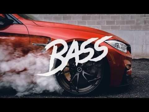 Top Eletronica 2018 Eletro Funk Mix Melhores Musicas Eletronicas 2018 Bassboos Youtube Cars Music Royal Music Armada Music