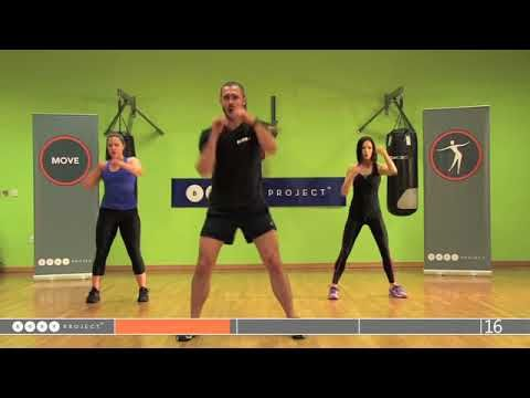 تمارين كارديو لحرق الدهون للمبتدئين Youtube Workout Interval Cardio Cardio Workout