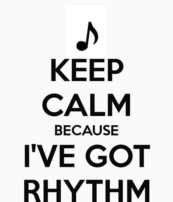 i got rhythm - Google Search