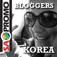 nice The one about being an outsider A few days ago, the lovely editor of SA PROMO Magazine sent me the blurb for this month's article request. In a nutshell, 'What would it take for yo... https://www.sapromo.com/south-africans-in-south-korea-6/1139