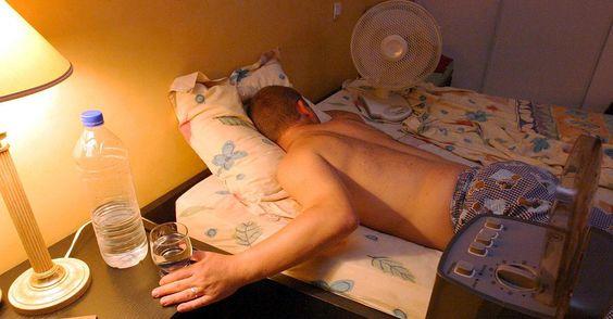 Focus.de - Mietminderung und Kündigung: Hitze in der Wohnung - Das sind Ihre Rechte - Video - Mieten