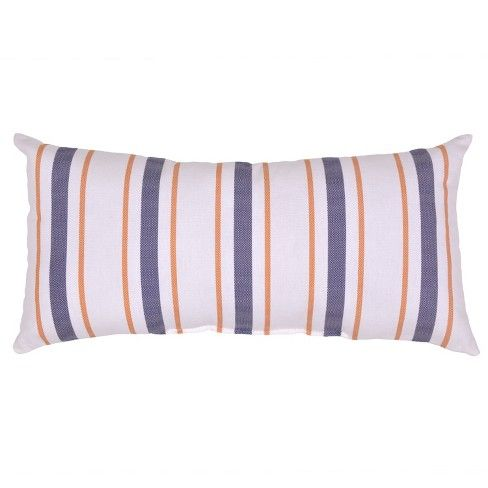 Clearance Sale 16x12 Outdoor Lumbar Pillow Cover Etsy Etsy Pillow Covers Lumbar Pillow Cover Pillows