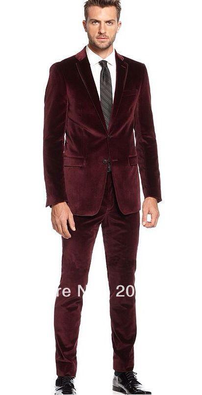 Prom suit-Style. Ideas of suits. | Suit porn | Pinterest | Prom