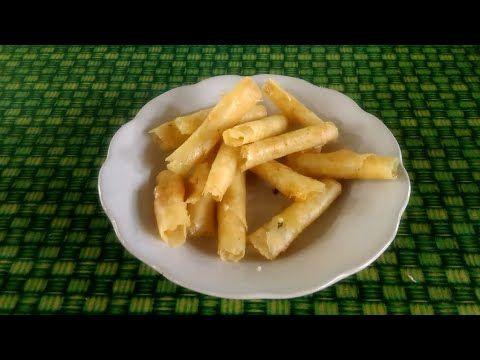 Resep Masakan Indonesia Resep Pisang Coklat Resep Masakan Indonesia Masakan Resep