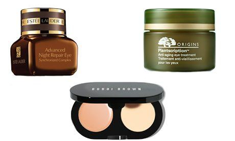 Beauty for dark skin: how to beat dark circles under your eyes ...