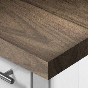 Kitchen Countertops Countertops And Kitchens On Pinterest