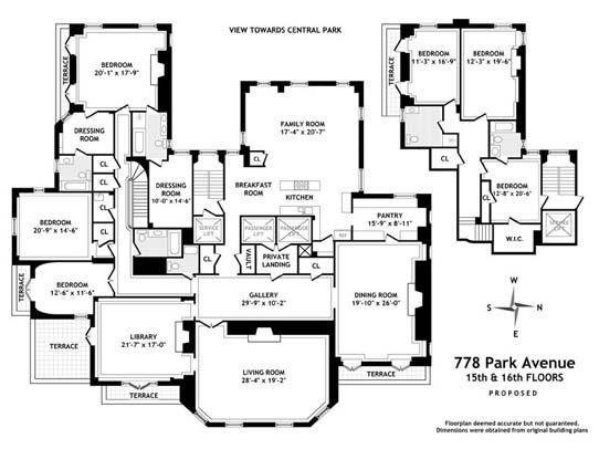 Enchanting Kris Jenner House Floor Plan Images Best Jenner House Kris Jenner House Floor Plans