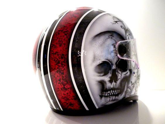 streetfight skullshadow