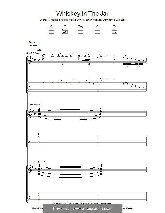 Mandolin mandolin chords whiskey in the jar : Pinterest • The world's catalog of ideas