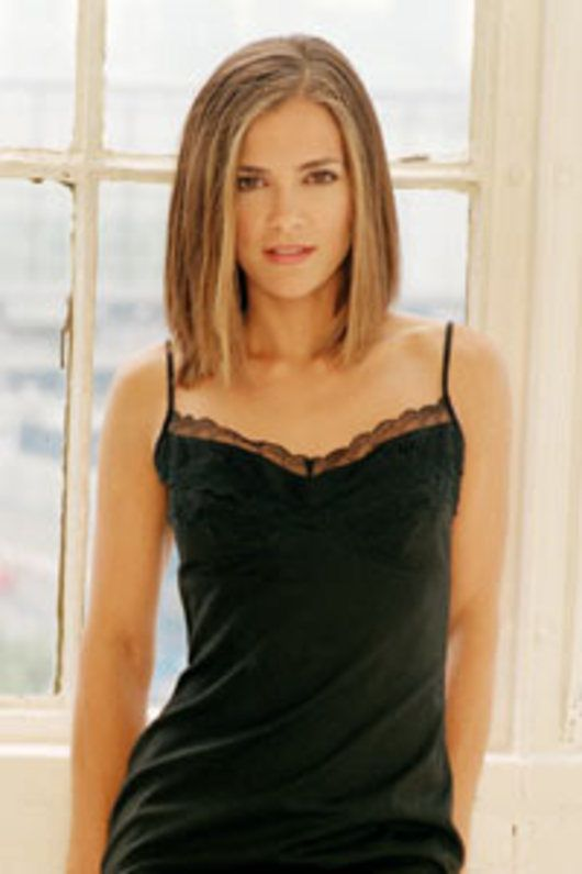 Rebecca_Budig-smoking-hot-young-chicki-soft-before-stunning-chickipedia