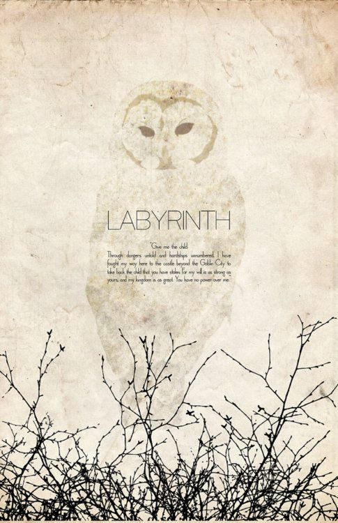 The o'jays, Quotes and Children on Pinterest Labyrinth Movie Quotes Tattoos