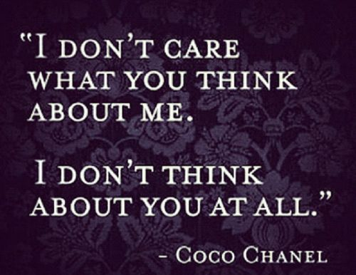 Quotes About Not Liking Someone: Pinterest • The World's Catalog Of Ideas