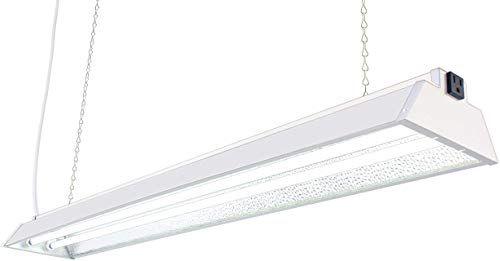 Amazing Offer On Durolux Dl842n T5 4ft 2 Fluorescent Lamps Grow Lighting System 10000 Lumens 6500k Full Sunlightspectrum Low Profile 7 Wide Reflector Online In 2020 Fluorescent Lamp Lighting System Loveseat Covers