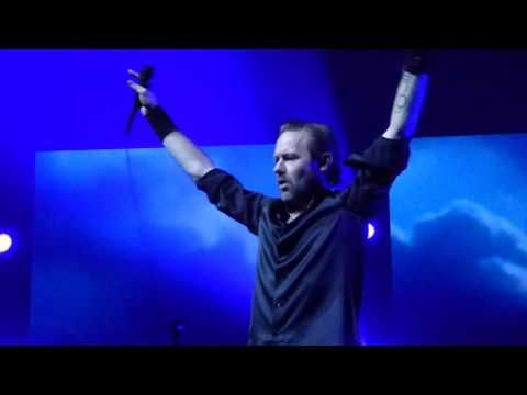 Kent - Förlåtelsen (Live, SAAB Arena, Linköping - 24/9 2016) - YouTube