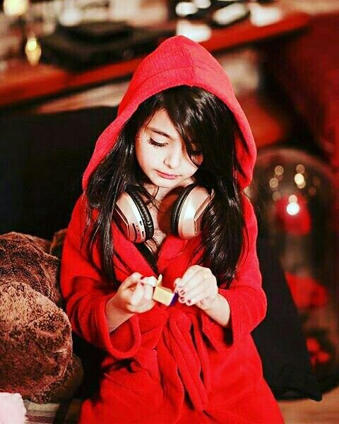 Hassan Baby Girl Images Cute Girl Pic Cute Little Baby Girl