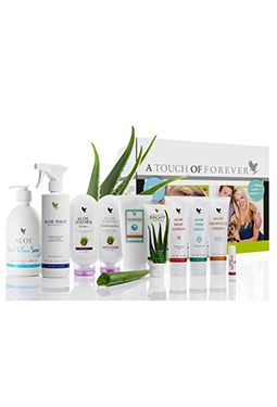 FOREVER Test TouchMein Aloe Vera Forever Shop hier in mein Wellnessmassage Studio in Amorbach : https://youtu.be/jQVB9CXIOBs Wenn Sie Interesse an den Produkten haben, so schreiben Sie an wellnessemy@outlook.de   http://www.be-forever.de/aloevera-wellness-shop/  Vertriebpartner Sponsors Details Name: Emerita Kaufmann ID Number: 490-000-524-516  Aloe Vera Forever Living Products Informations  :  09373 2065774  or here :  0176 82654343