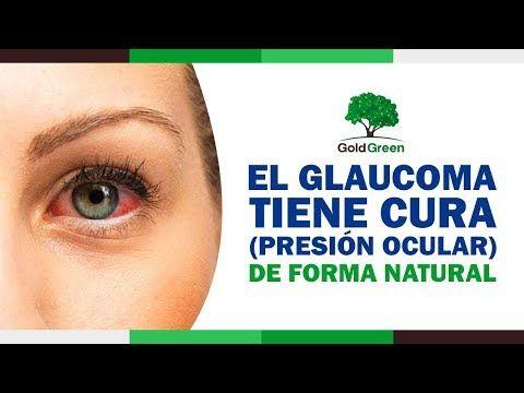 Presión arterial y vasos oculares