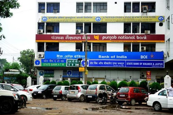 SBBJ reports Q1 net loss at Rs 221.56 crore, shares fall - http://nasiknews.in/sbbj-reports-q1-net-loss-at-rs-221-56-crore-shares-fall/