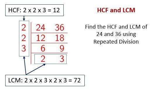 Interpreting Text And Visuals Worksheet Answers Math Word Problems Math Worksheets Interpreting Motion Graphs