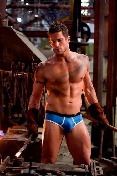 #underwear #underpants #bikini #bikinis #brief #briefs #boxerbriefs #thong #tightywhities #jockstrap #underwearboy #underwearlad #LadInUnderwear #boyinunderwear #sexyboy #sexylad #sexyman #guyinunderwear