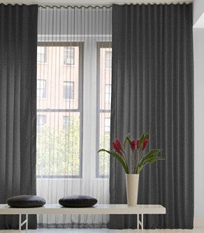 Curtains Ideas best curtain stores : 17 Best images about Ripple Fold Curtains | The shade, Dr. who and ...