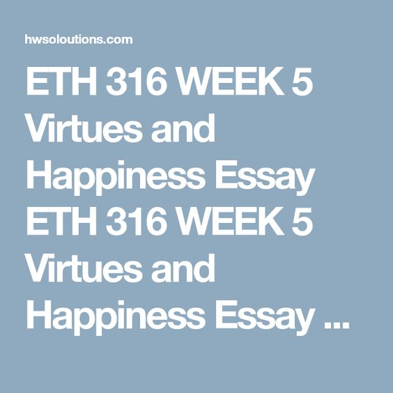 eth week ethical theories essay eth week ethical  eth 316 week 1 ethical theories essay eth 316 week 1 ethical theories essay eth 316 week 1 ethical theories essay according to ethics for life a t