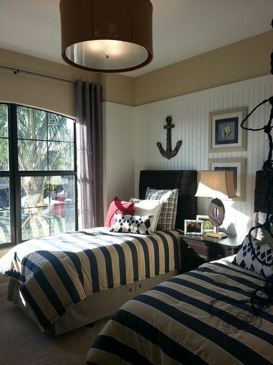 Models design design and home on pinterest - Interior designers bonita springs fl ...