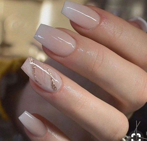 Stunning Nail Art Trend Ideas For 2019 Ideasfashionable Com