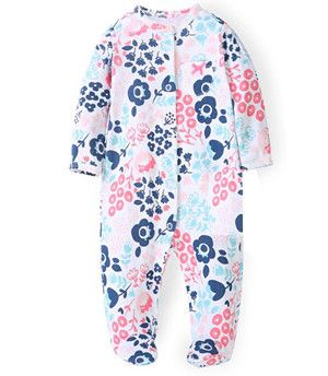2015 nova Carters meninas e meninos pijama, 100% macacões de algodão marca meninas roupas bebês, Recém nascido bebes macacão em Macacão/Body de Mamãe e Bebê no AliExpress.com | Alibaba Group