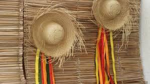 festa junina decoração - Dicas e sugestões para Festas Juninas! Acesse: https://pitacoseachados.wordpress.com #pitacoseachados