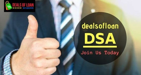 Bank Dsa Registration Is Available For All Banks Including Hdfc Bank Sbi Icici Bank Idfc Bank Rbl Bank K Kotak Mahindra Bank Lending Company How To Become
