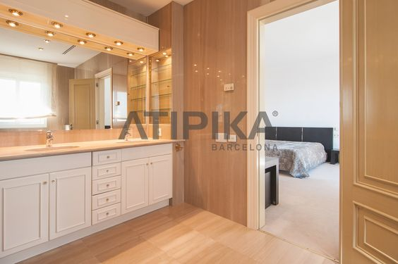 REF. 9942V #Les Corts #Pedralbes #Barcelona #bathroomideas #bathroomdesign #bathroomdecoration #bathroominspiration