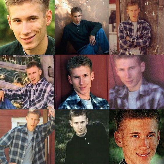 1000 Ideas About Columbine High School Shooting On: Eric Harris & Dylan Klebold