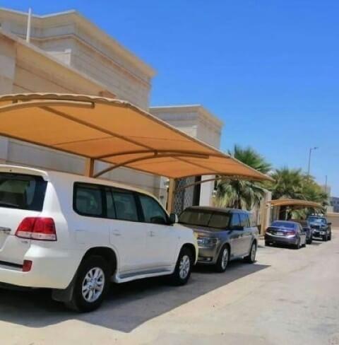 مظلة سيارات تركيب افضل انواع اسعار رخيصه Recreational Vehicles Car Vehicles