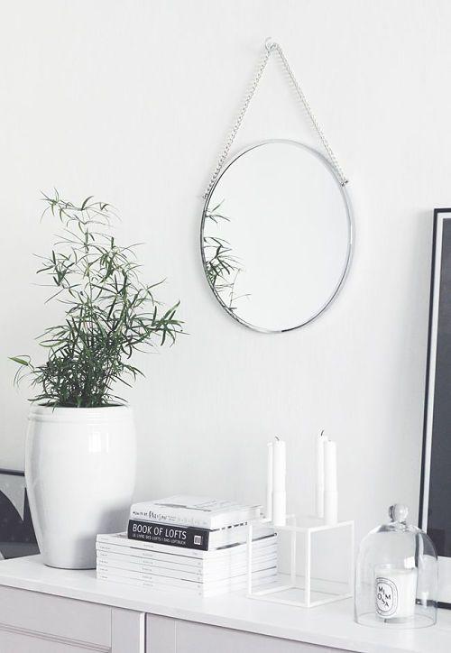 espejo2-mueblesymasmueblesdealon