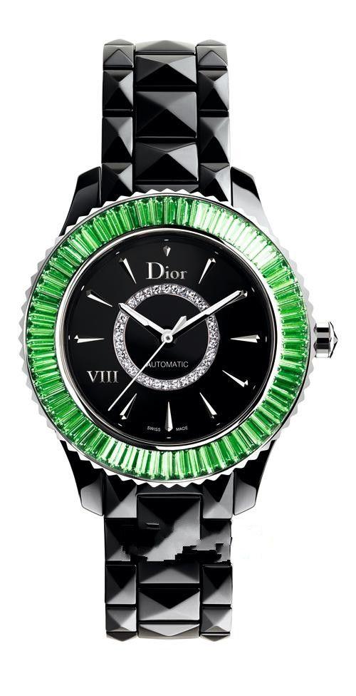 Dior ;)