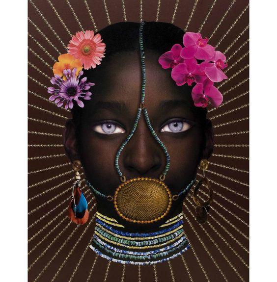 Roberto Custodio arte, artistas brasileiros