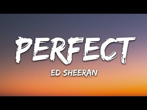 Sharing Romantic Quotes From Love Song Lyrics Can Make Expressing Your Feelings Easier We Picked 50 Of The Best Of All Tim Ed Sheeran Ed Sheeran Lyrics Lyrics