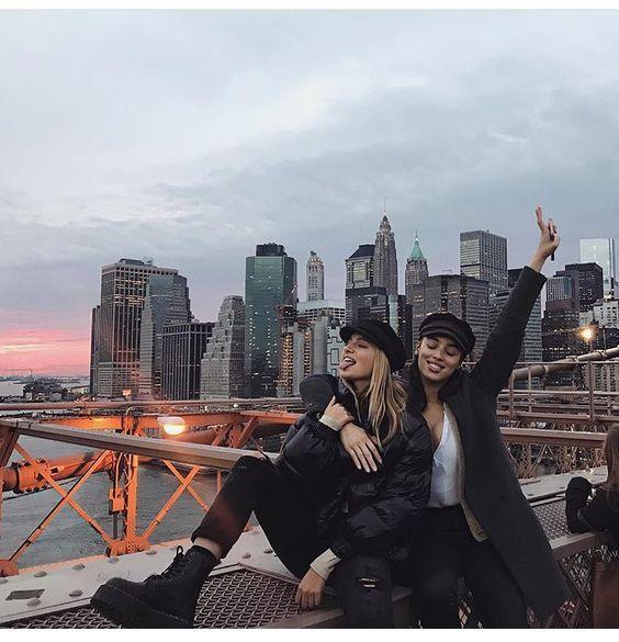 dating sfaturi în new york city