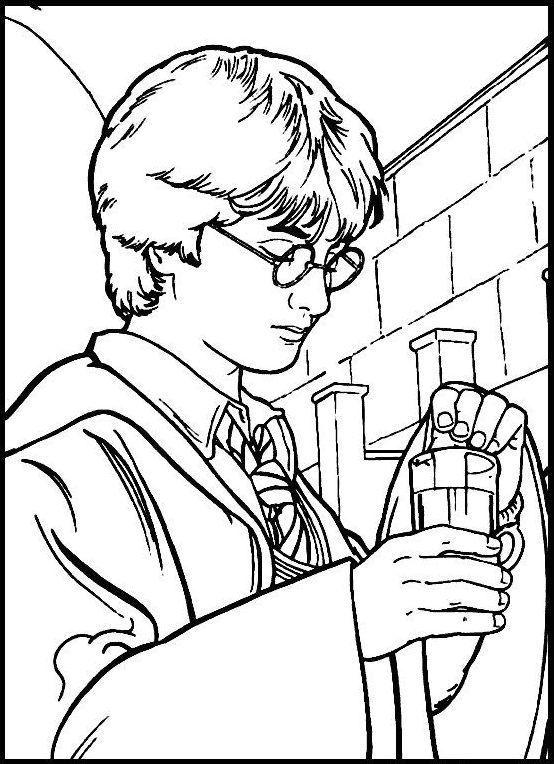 Harry Potter Malvorlagen Kostenlos E1540925981932 Malvorlagen Zum Ausdrucken Malvorlagen Ausmalblatt