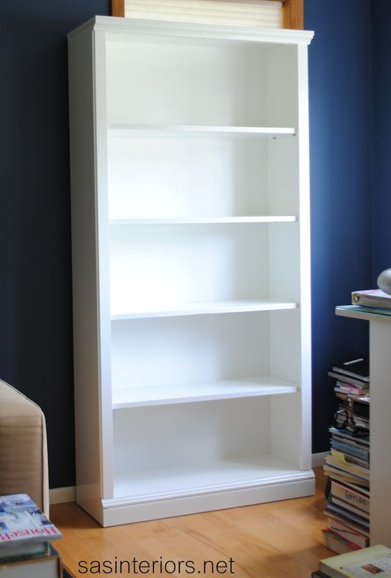 How To Paint Laminate Bobs Furniture And Home Improvements