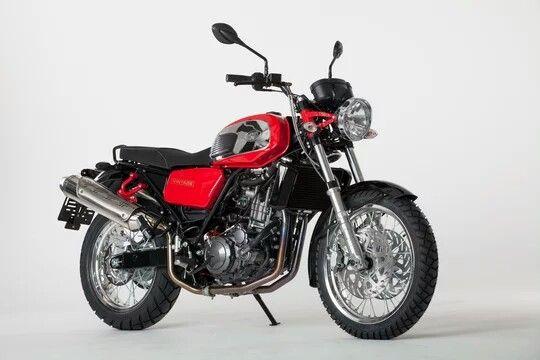 Jawa 660 Vintage Harley Bikes Classic Motorcycles Motorcycle