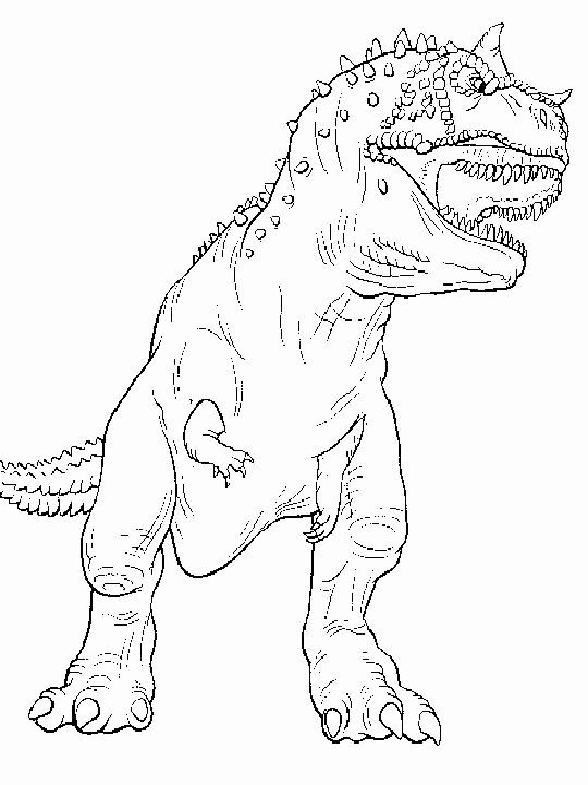 Baby T Rex Coloring Page Best Of Coloring Dinosaur Coloring Pages Pdf Baby Dinosaur Dinosaur Coloring Pages Dinosaur Coloring Elephant Coloring Page