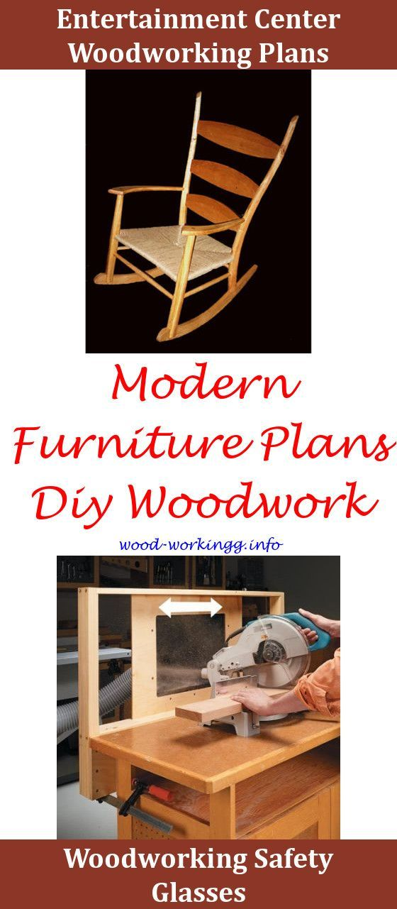 Small Woodworking Gifts Hashtaglistcheap Woodworking Tools Basic Woodworking Classes Beginner Woodworking Projects Woodworking Plans Beginner Learn Woodworking