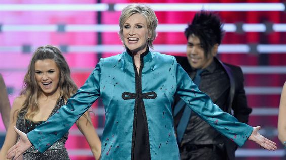 Peoples Choice Awards 2016: Complete Winners List  'Furious 7' 'The Big Bang Theory' Sandra Bullock Melissa McCarthy and Johnny Depp were all winners during the annual awards show hosted by Jane Lynch on Jan. 6.  read more