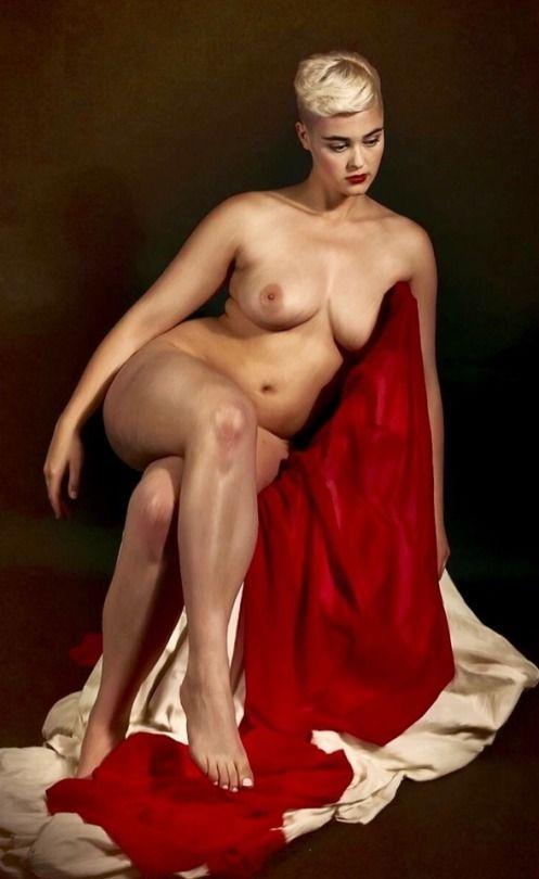 Stefania Ferrario | Classic paintings, Fine art photo, Australian models
