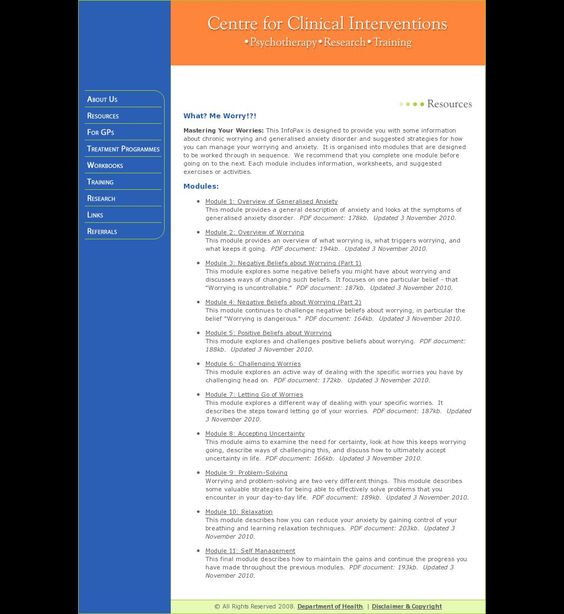 anxiety cbt worksheets | counseling | Pinterest | Anxiety ...