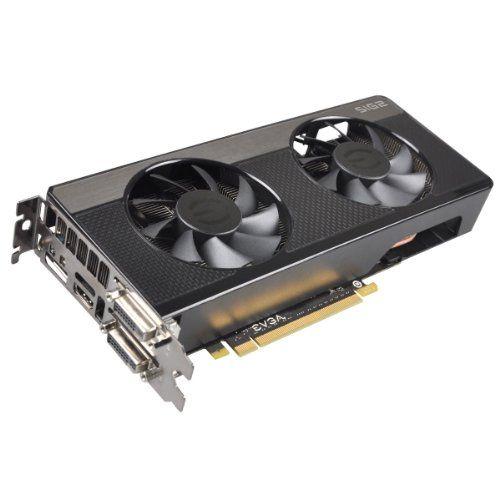 EVGA GeForce GTX 660 SIGNATURE2 3072MB GDDR5 DVI mHDMI DP Graphics Card 03G-P4-2667-KR EVGA http://www.amazon.com/dp/B00966IP0Q/ref=cm_sw_r_pi_dp_y3wPvb065QAP0