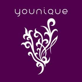 My new company that has amazing makeup!! check it out