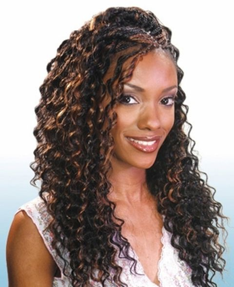 Astonishing The O39Jays Black Women And African Americans On Pinterest Hairstyles For Women Draintrainus